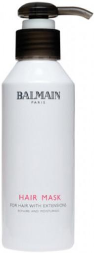 Afbeelding van Balmain Hair Mask 150 ml