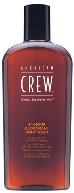 Afbeelding van 24 Hour Deodorant Bodywash