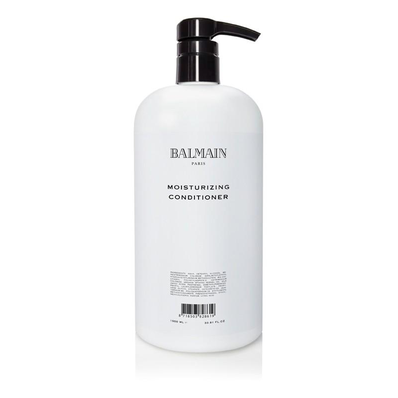 Afbeelding van Balmain Moisturizing Conditioner 300 ml