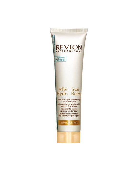 After Sun Hydra Balm 150 ml