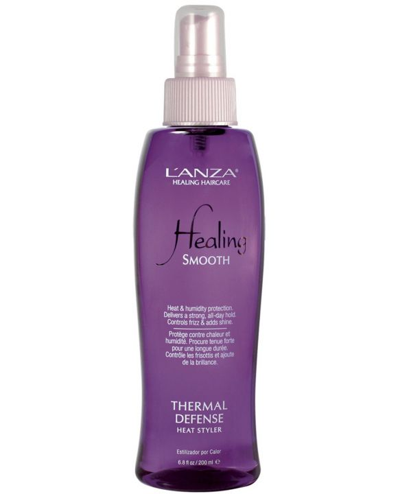 Thermal Defense Heat Styler 200 ml