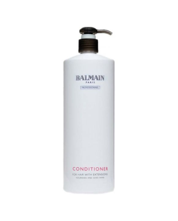 Balmain Conditioner 1000 ml