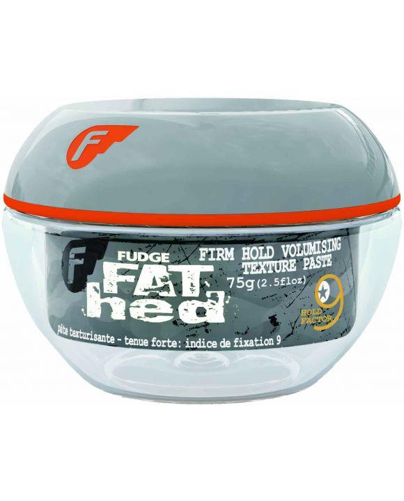 Fat Hed 75 gram