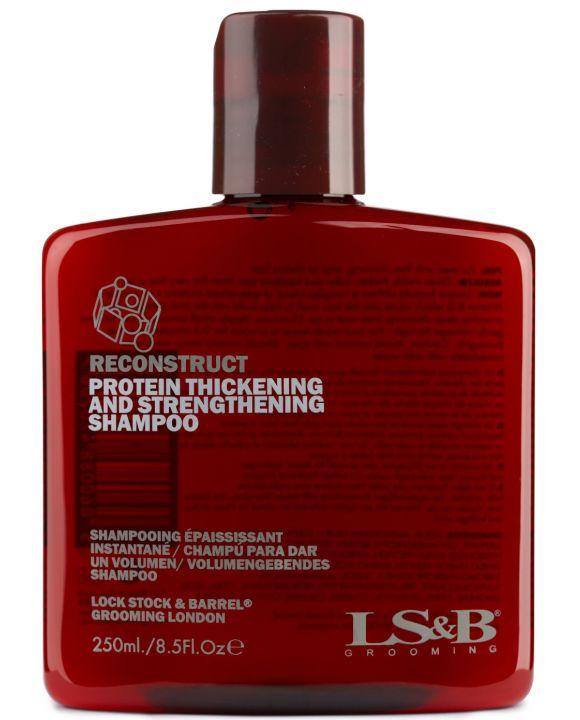 Reconstruct Shampoo 250 ml