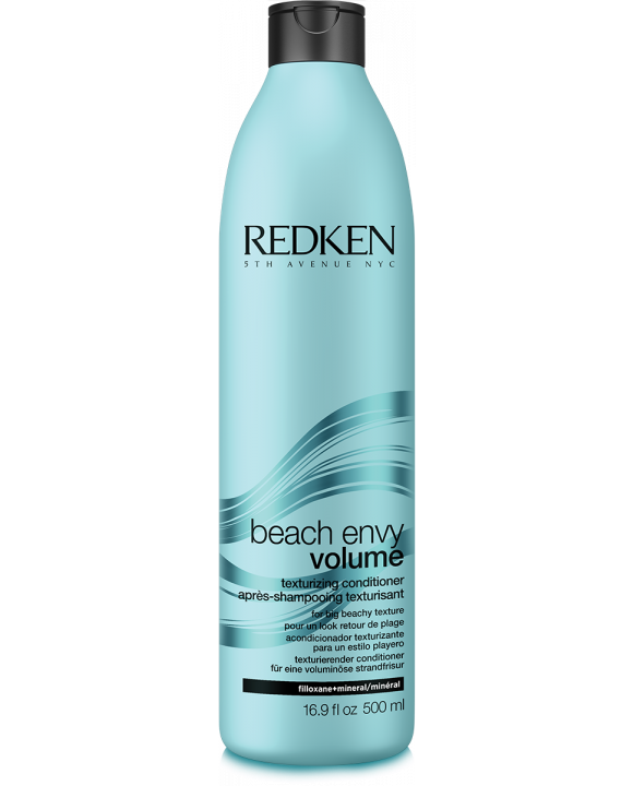 Beach Envy Volume Conditioner 500 ml