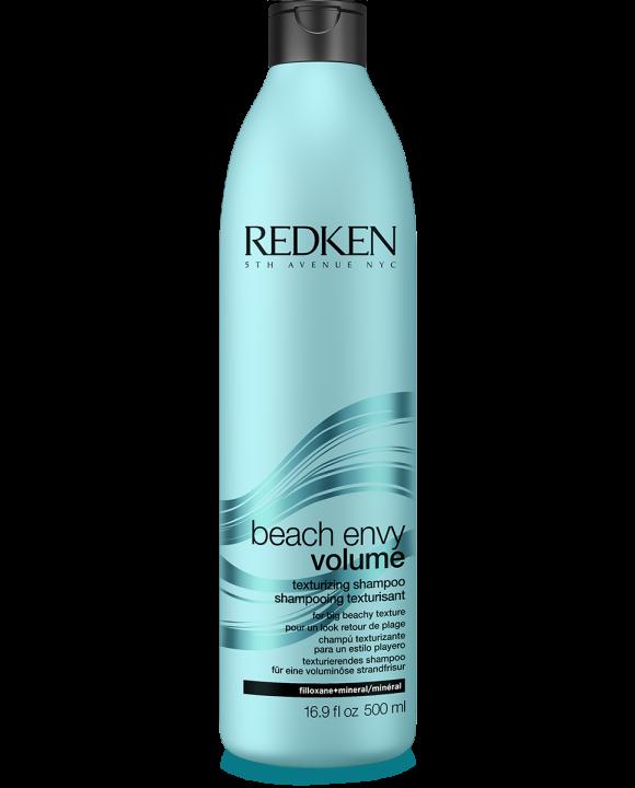 Beach Envy Volume Shampoo 500 ml
