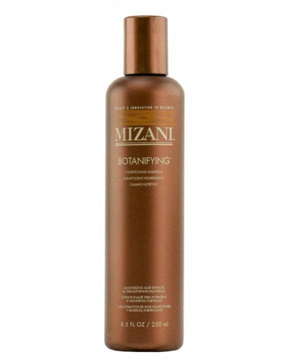 Botanifying Shampoo 1000 ml