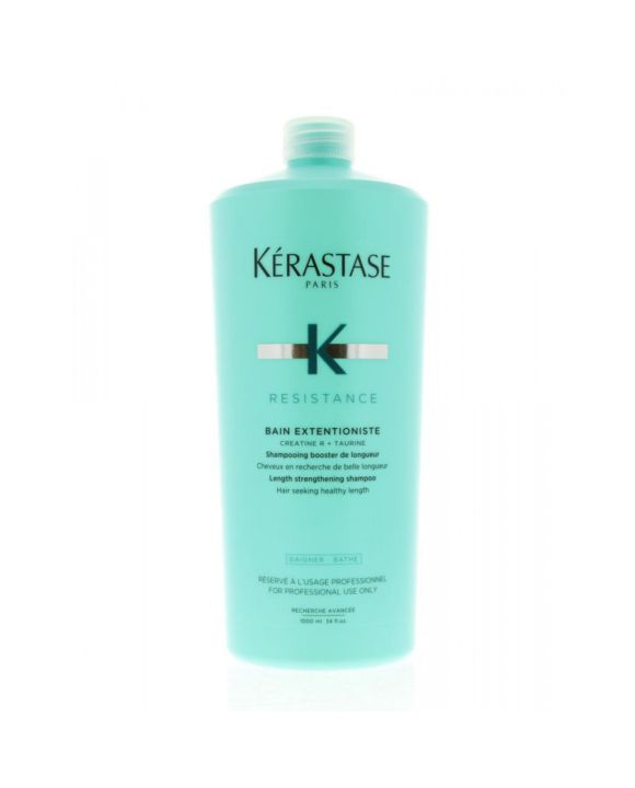 Bain Extentioniste 1000 ml + pomp