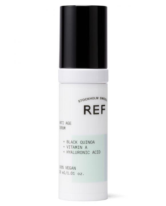 REF Skincare Anti Age Serum