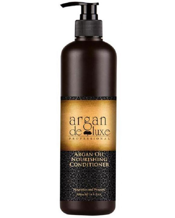 Argan Oil Nourishing Conditioner 300ml
