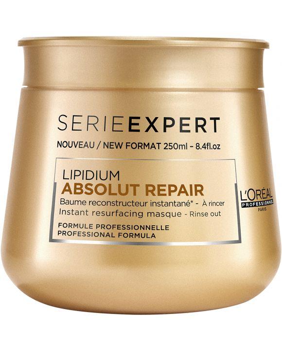 Absolute Repair Masker 250 ml