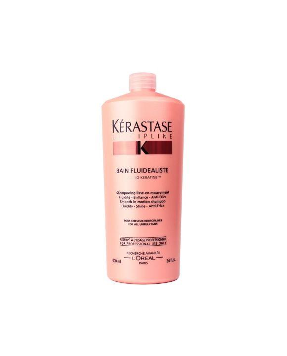 Bain Fluidealiste Shampoo 1000 ml