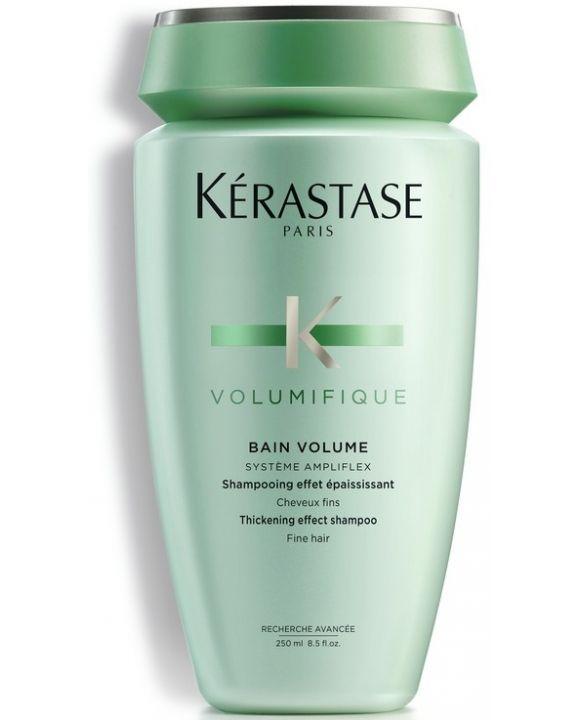Bain Volumifique Shampoo Fijn Haar 250 ml