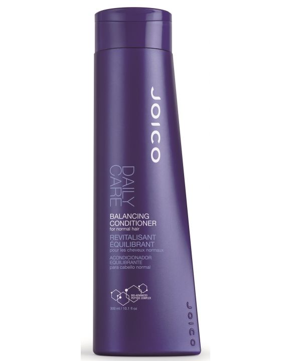 Daily Care Balancing Conditioner 300 ml