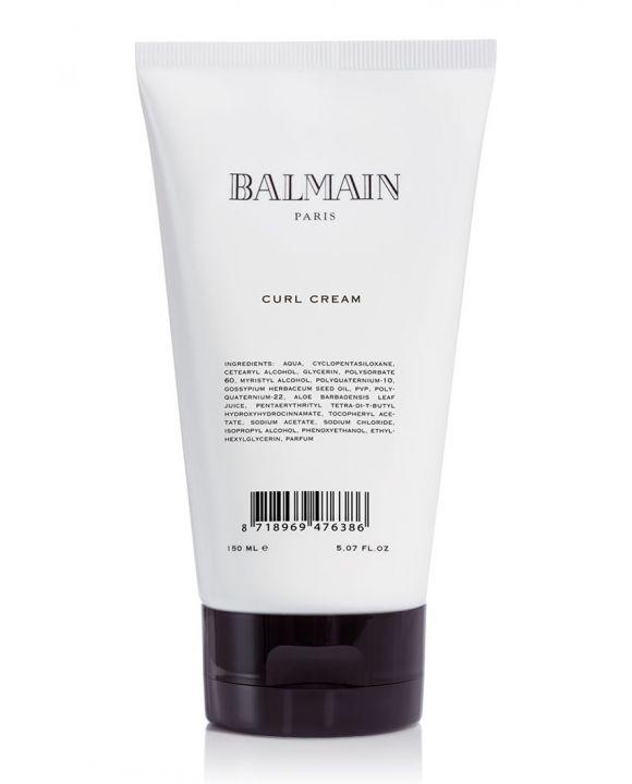 Balmain Curl Cream 150 ml