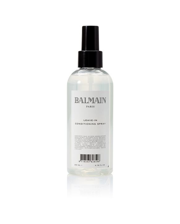 Leave-In Conditioning Spray 200 ml