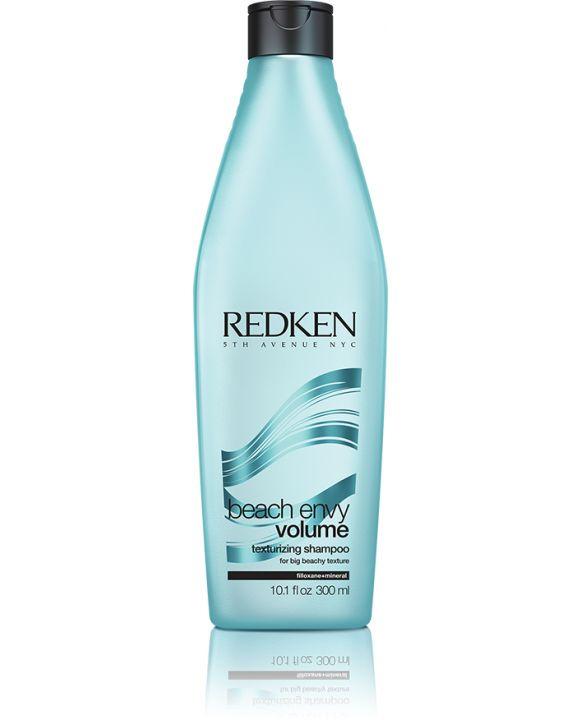 Beach Envy Volume Shampoo