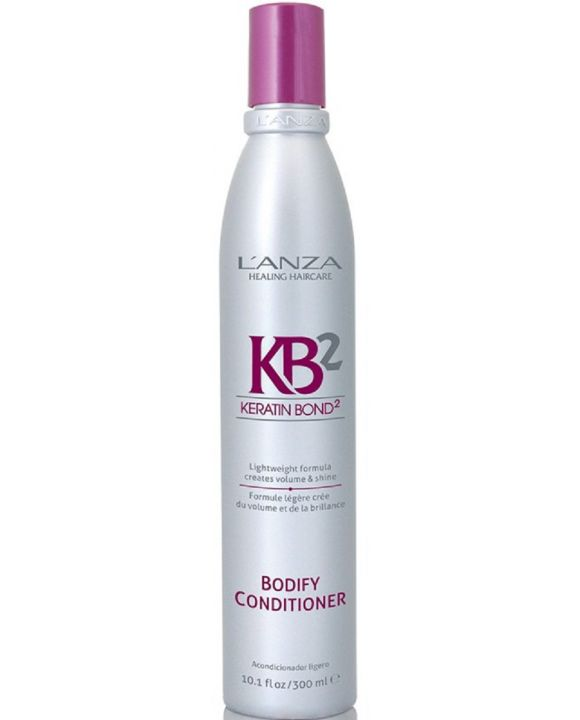 Bodify Conditioner 1000 ml