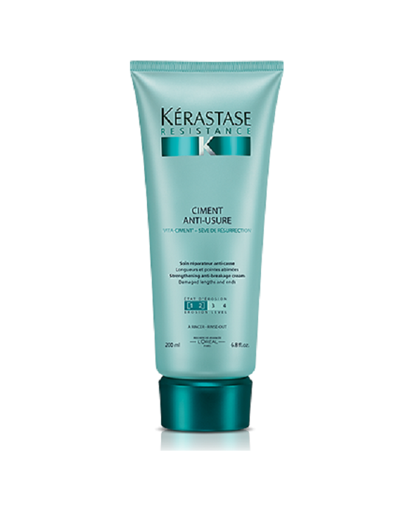 Ciment Anti-Usure Herstellende Conditioner 200 ml