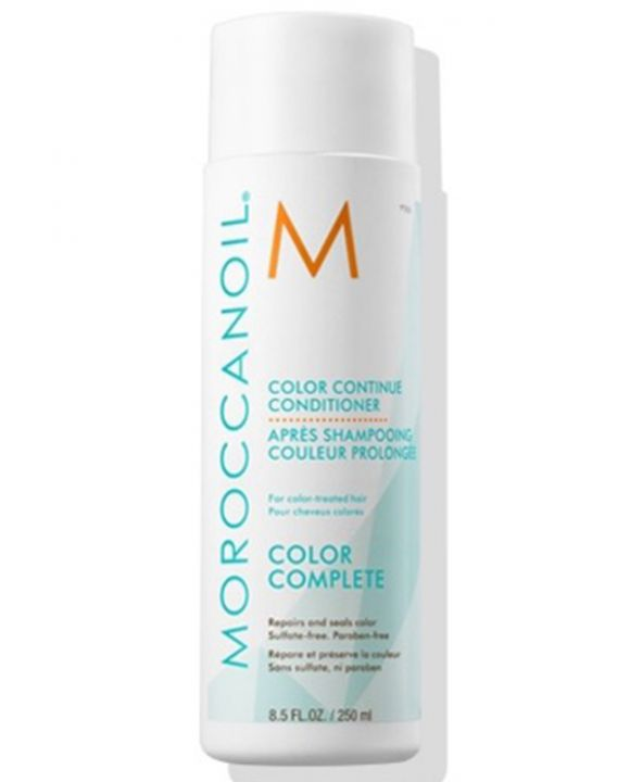 Color Complete Continue Conditioner 250 ml
