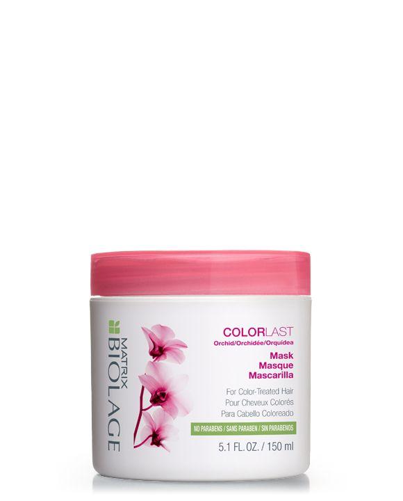 Colorlast Mask 150 ml