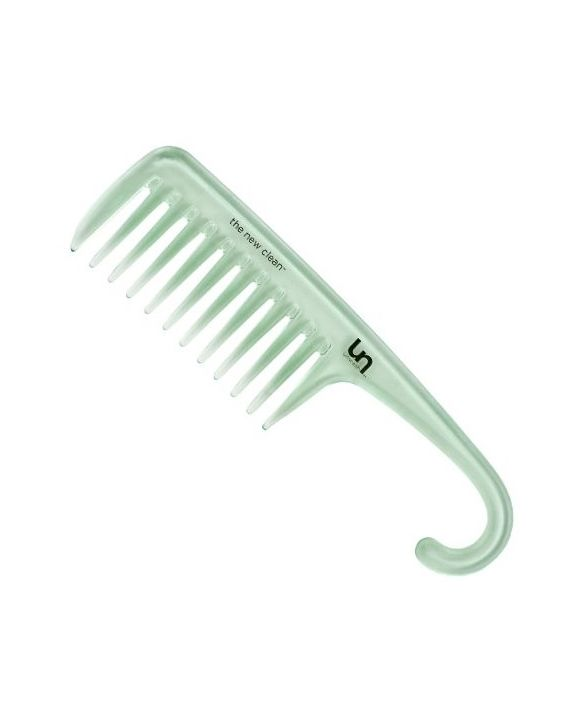 Unwash Detangling Shower Comb