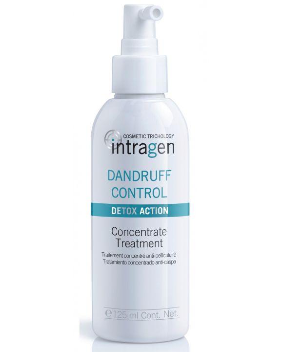 Intragen Dandruff Control Treatment