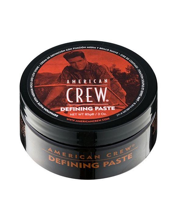 Defining Paste 85 GRAM