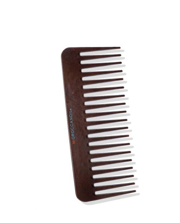 Carbon Detangling Comb