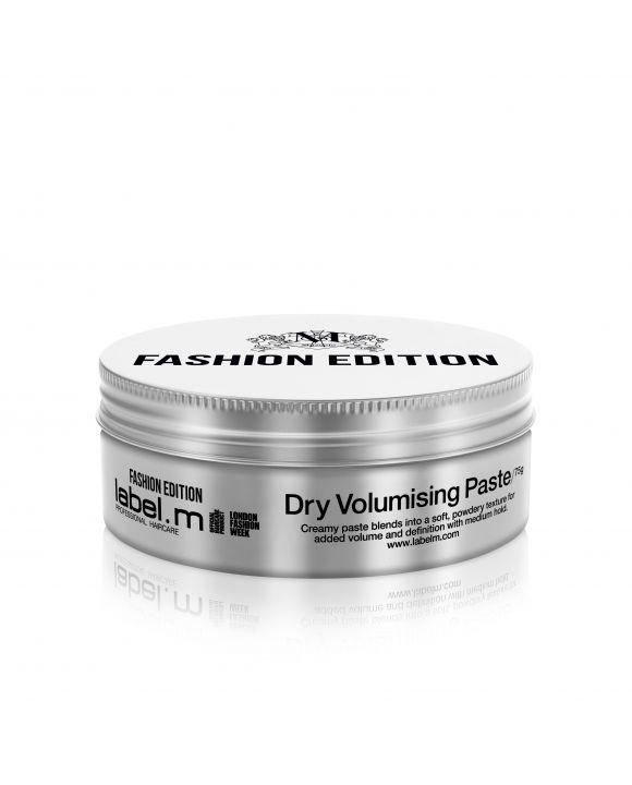 Dry Volumising Paste 75GR