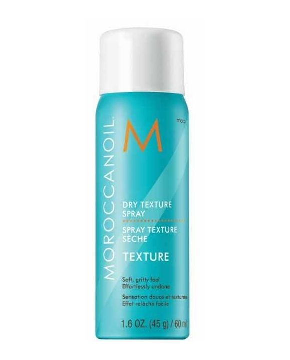 Dry Texture Spray 60 ml