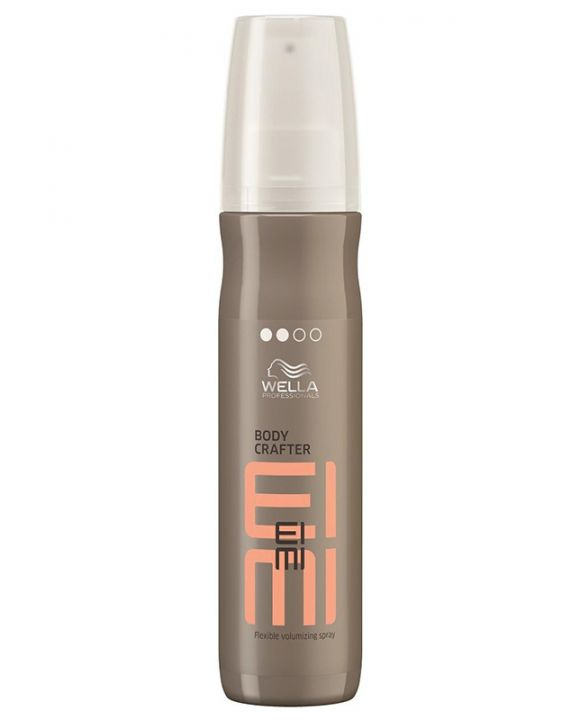 EIME Body Crafter 150 ml