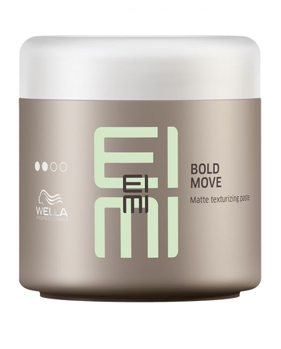 EIME Bold Move 150 ml