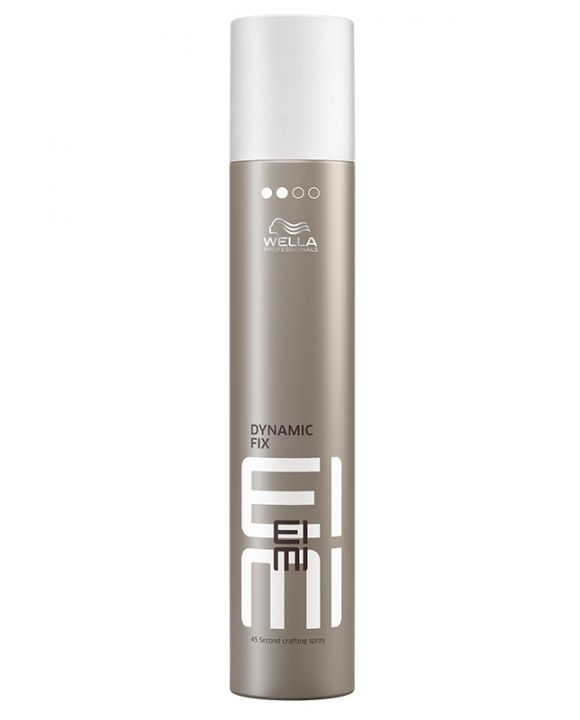 EIME Dynamic Fix Haarspray 300 ml