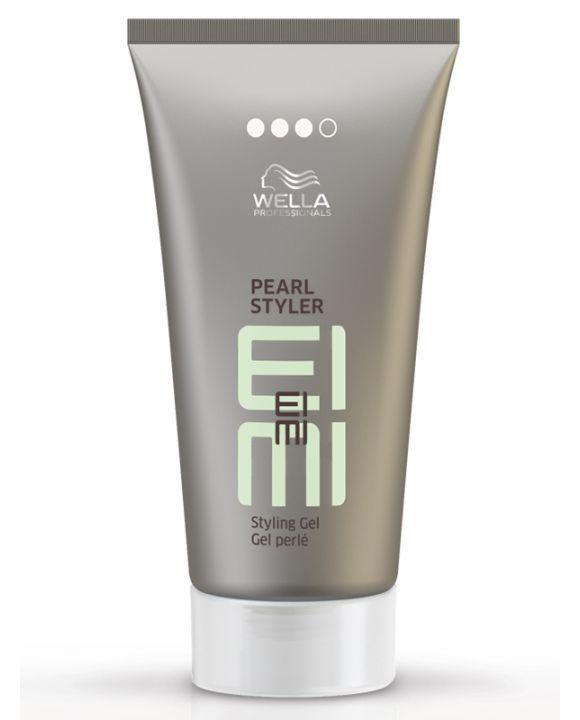 EIME Pearl Styler Gel 30 ml
