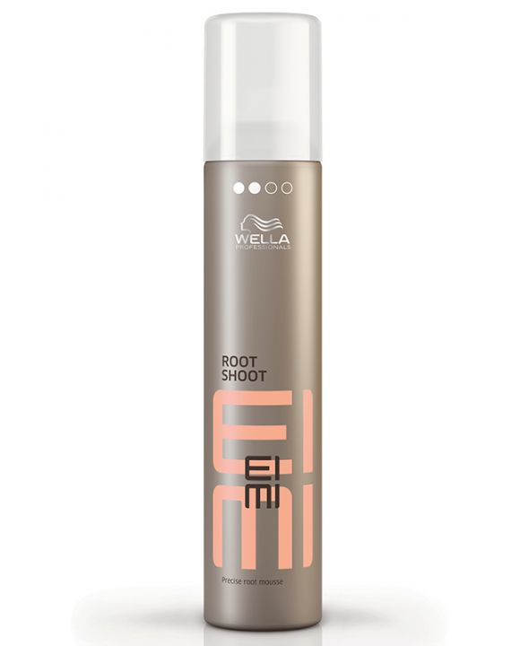EIME Root Shoot Mousse 200 ml