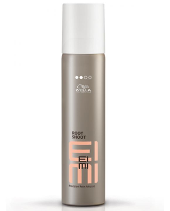 EIME Root Shoot Mousse Travelsize 75 ml