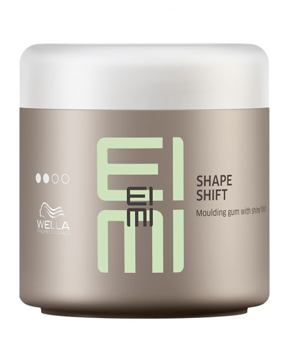 EIME Shape Shift Gel 150 ml