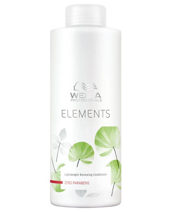 Elements Renewing Conditioner 1000 ml