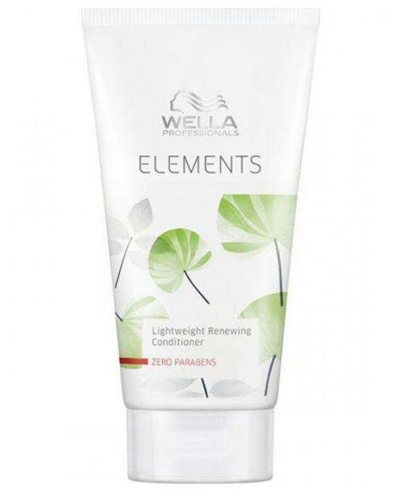 Elements Renewing Conditioner 30 ml