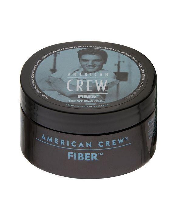 American Crew Fiber 85 gram