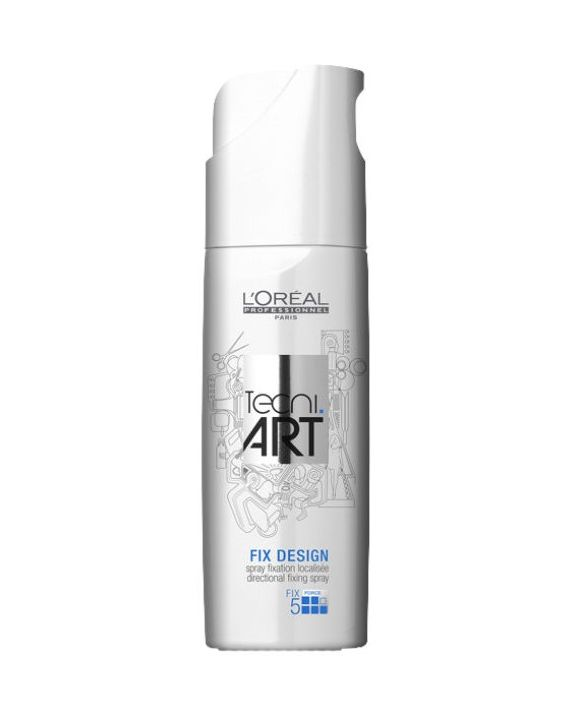 Fix Design Precisiespray 200 ml