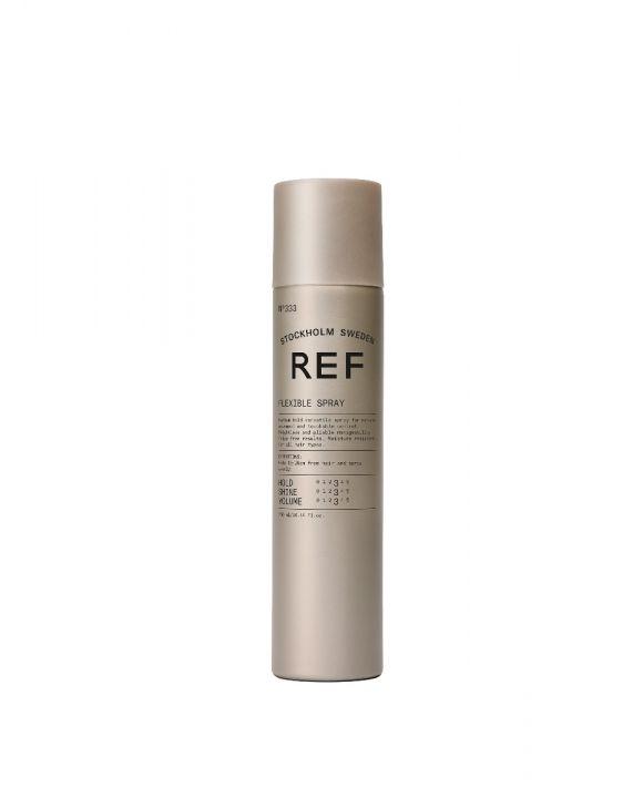 Flexible Spray 333