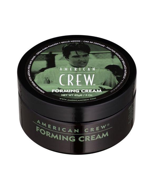 Forming Cream 85 gram