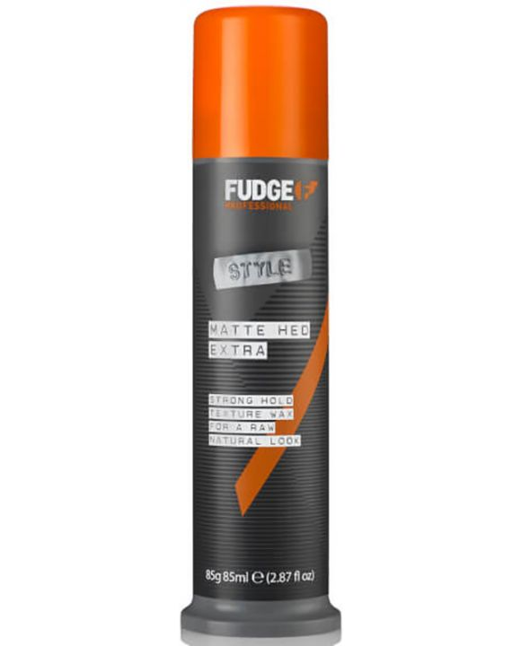 Matte Hed Extra 85 ml