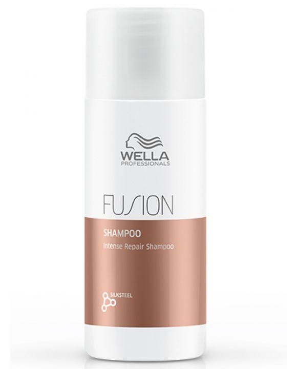 Fusion Intense Repair Shampoo 50 ml