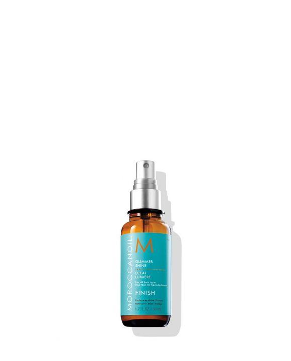 Glimmer Shine Spray 50 ml