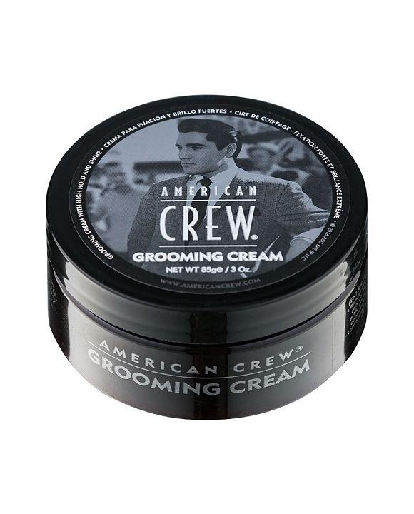 Grooming Cream 85 GRAM