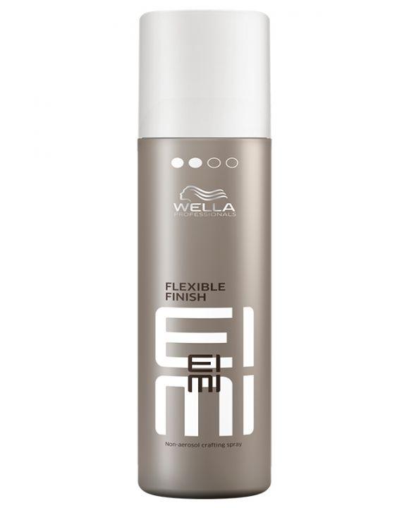 EIME Flexible Finish Haarspray 250 ml