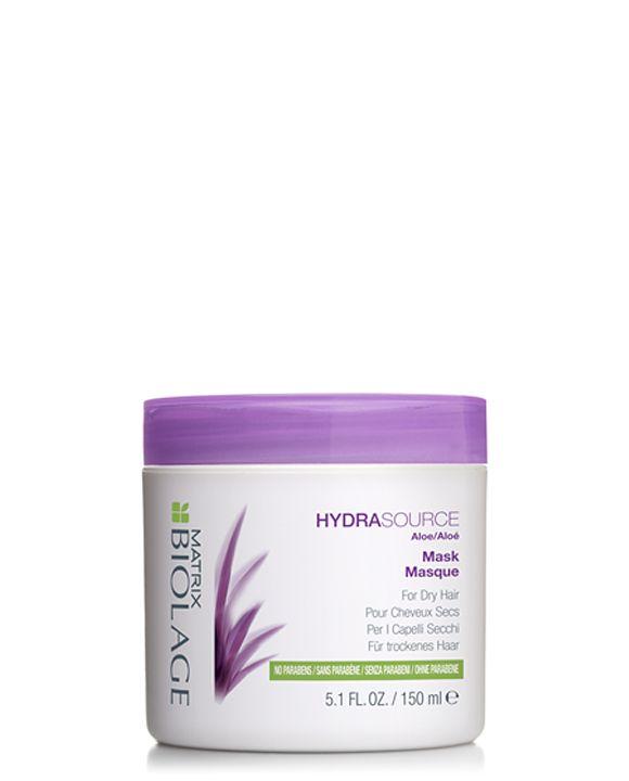 Hydrasource Mask 150 ml